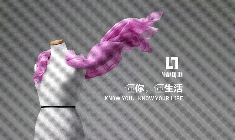 浙江模特道具 浙江模特道具厂家