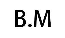 L7合作品牌:BM