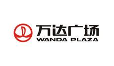 L7合作品牌:万达广场
