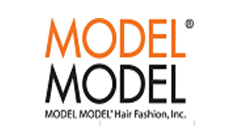 L7合作品牌:MODELMODEL