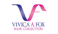 L7合作品牌:VIVICA A.FOX