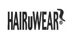 L7合作品牌:HAIRUWEAR