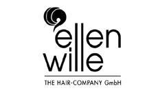 L7合作品牌:Ellen Wille