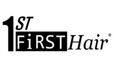 L7合作品牌:1ST FIRSTTHAIR