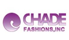 L7合作品牌:CHADE FASHIONS
