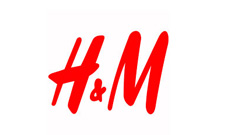 L7合作品牌:HM