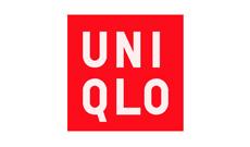 L7合作品牌:UNIQLO