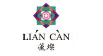 L7合作品牌:lian can